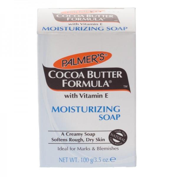 Palmers Cocoa Butter Bath Soap